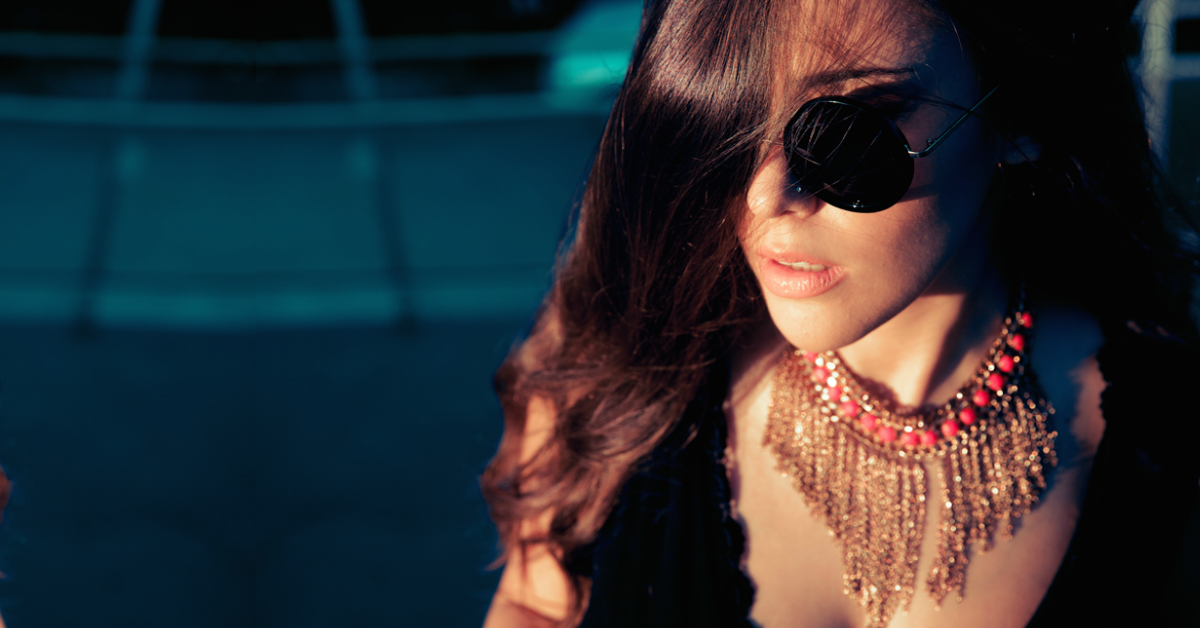 10 AMAZING Neckpieces For Rs 500 Or Less?! Yes, Please!!