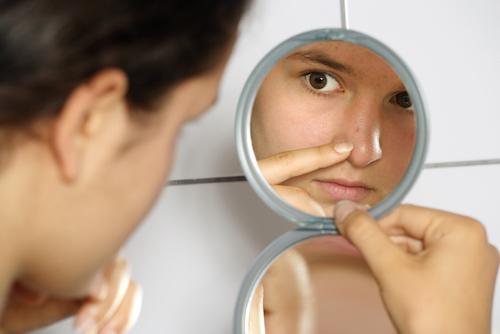 best beauty tricks for your 20s