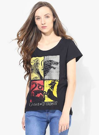 best graphic tees 9