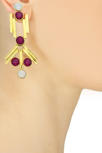 Affordable Jewellery Designers in India