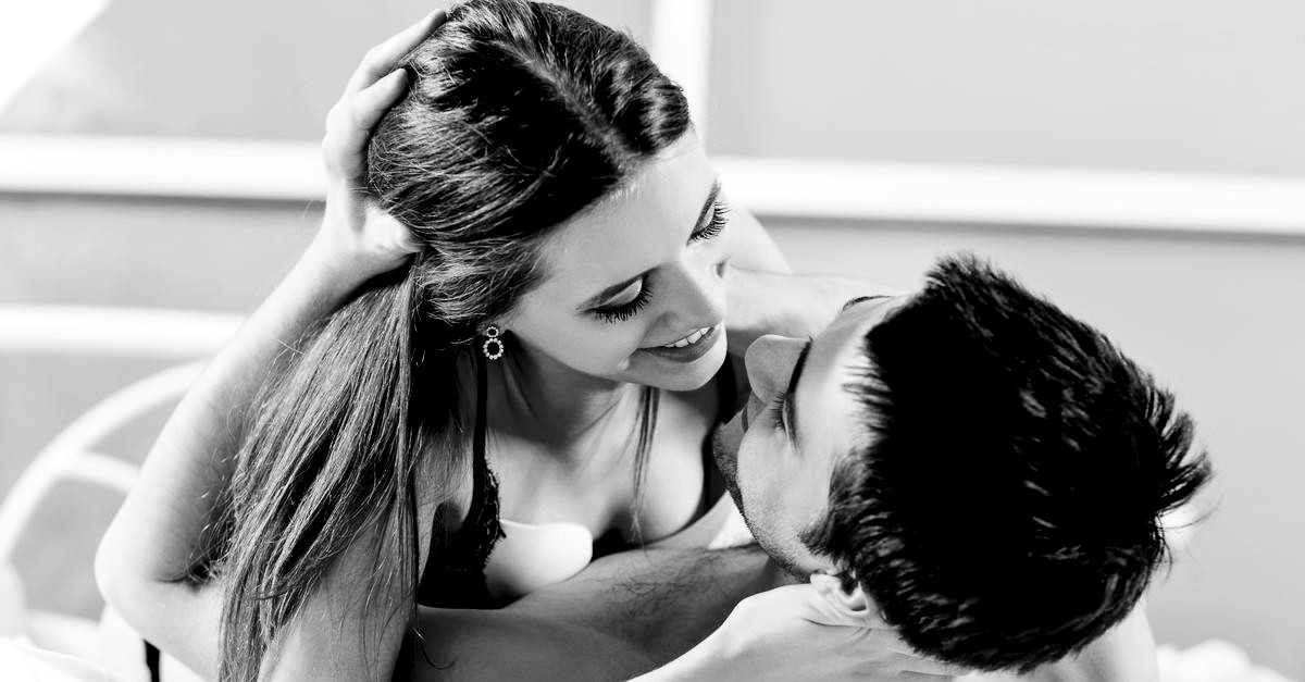 17 Things That No One Tells You About Oral Sex