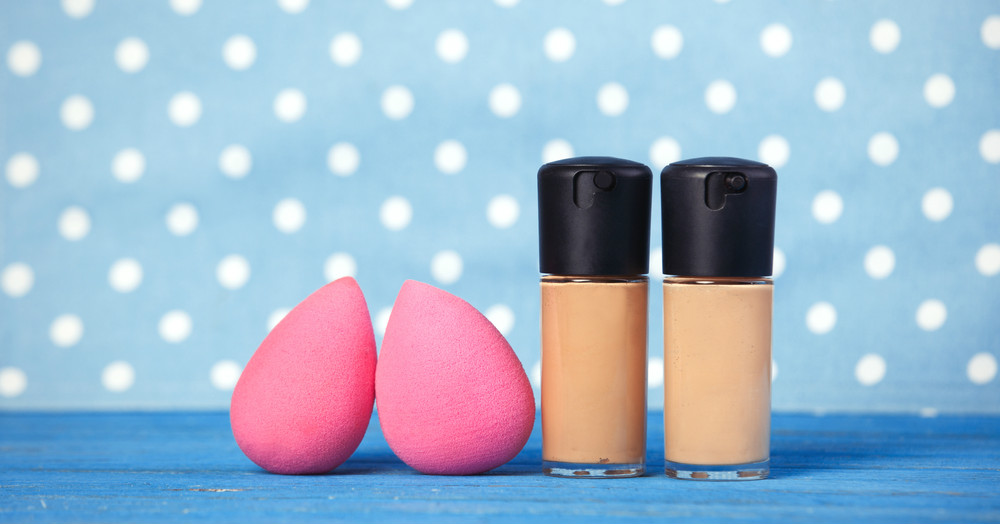 The BEST Affordable Alternatives To The Iconic Beauty Blender!