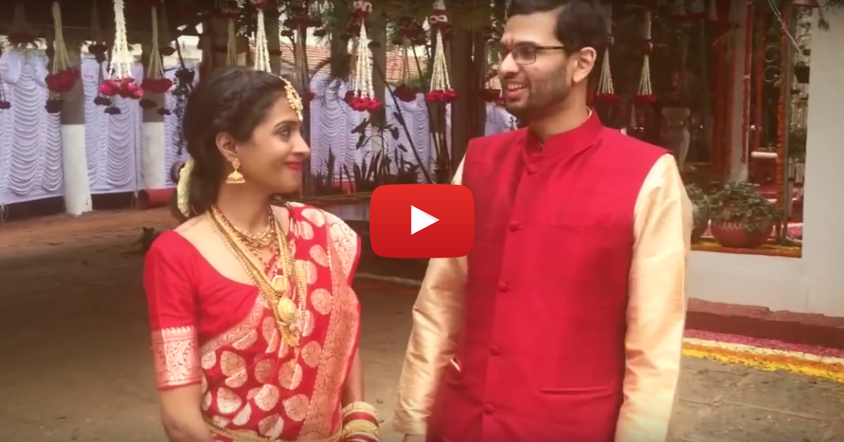 This Family Knows How To Do The Coolest 'Lungi Dance'!