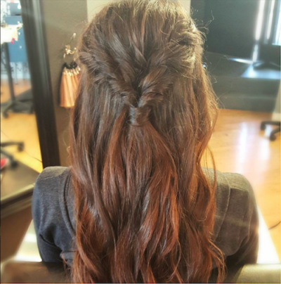 half-up-rope-braid-6