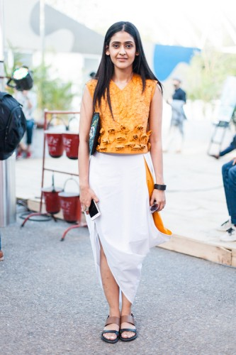 4. skirts for different figures Shreya-Kalra,-For-The-Love-Of-Fashion-and-Other-Things