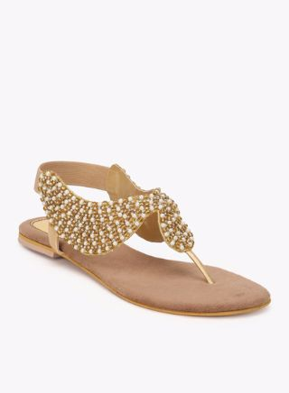 7- shoes to wear at an Indian wedding (1)