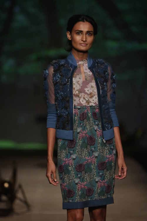 runway trends every girl can try