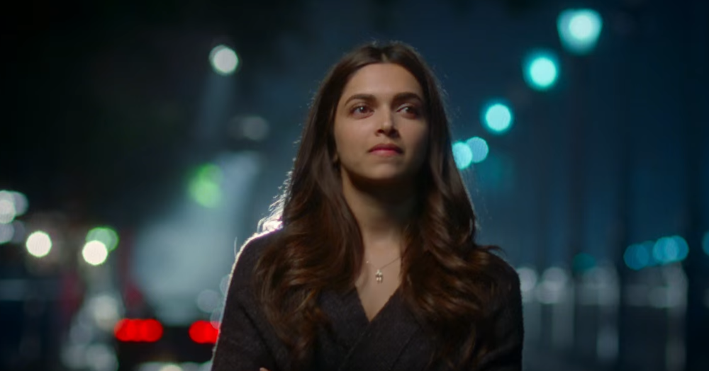 An Open Letter To Deepika Padukone… From Girls Everywhere!