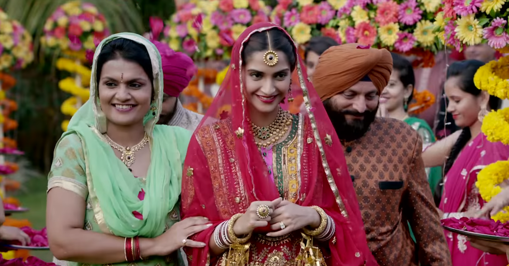 7 Awesome Perks Of Being The Younger Daughter In Law!