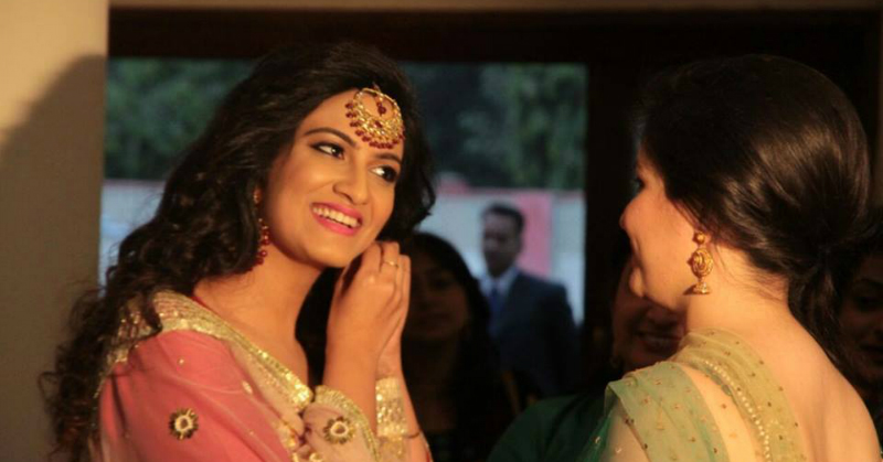 #BeautyDiaries: How I Prepared My Skin For My Wedding Day!