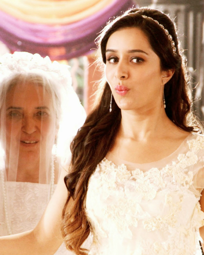 10 Things That Happen At Every Indian Catholic Wedding!