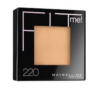 Maybelline New York Must-haves