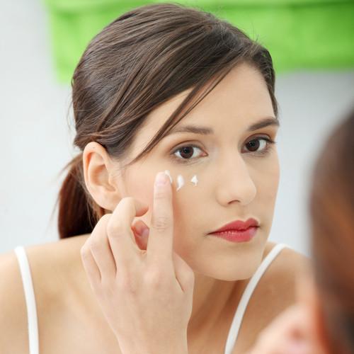 skin care dilemmas that are common in your 20s