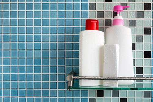 Should your shampoo and conditioner match