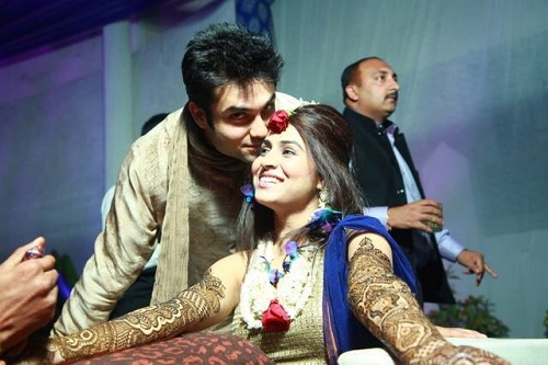 arranged marriage3