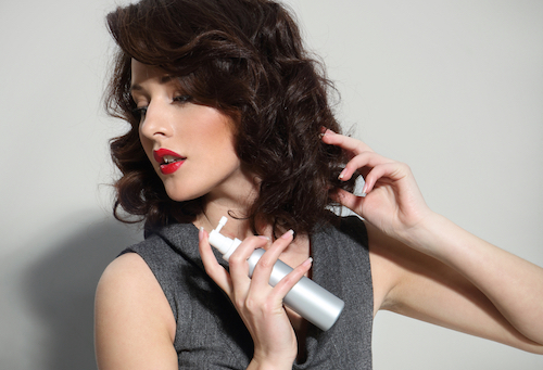 hair products to stay away from