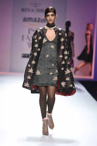 styles to try this summer Rina Dhaka