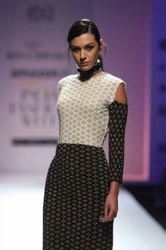 styles to try this summer Rina Dhaka(2)