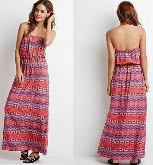 indian fashion stores on facebook