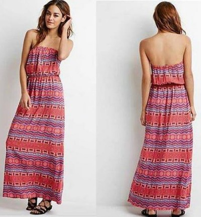 1-indian-fashion-stores-on-facebook-1