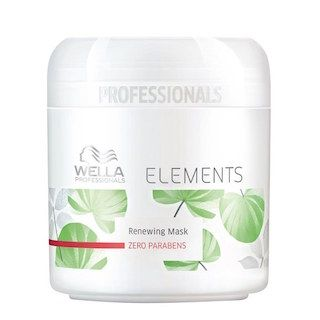 2.-Wella-Elements-Renewing-Mask-