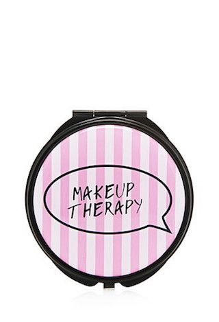 beauty products to buy at Forever 21