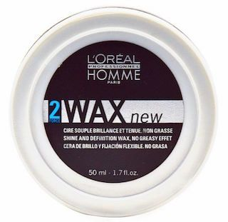beauty products of men women should try