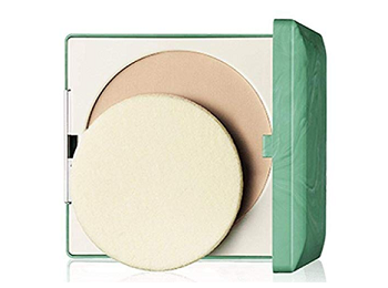 Clinique-Stay-Matte-Sheer-Pressed-Powder-Oil-Free-18-Stay-Cream-best-compact-powder-for-oily-skin
