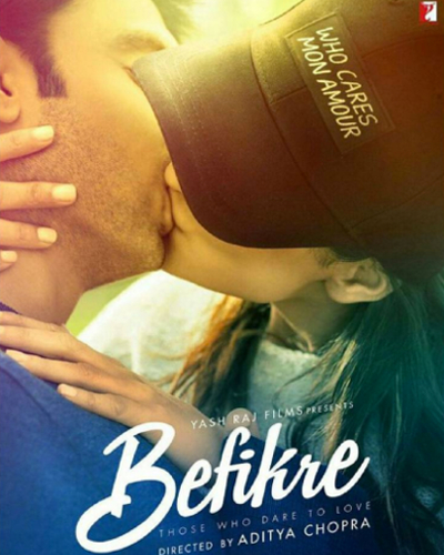 Copy of FI - befikre first look - 400x500
