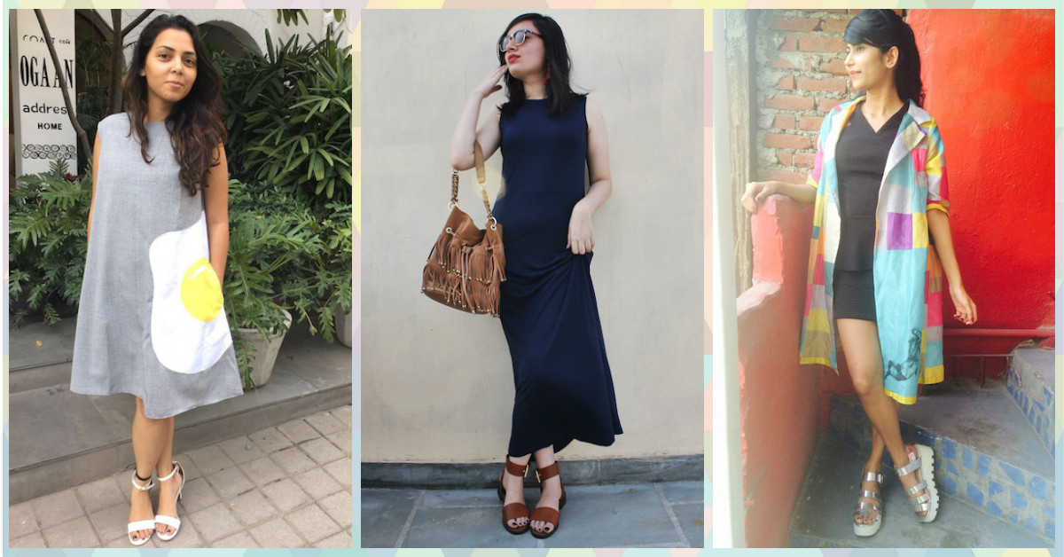 The BEST Summer Shoes - Team POPxo Reveals Where To Get Them!
