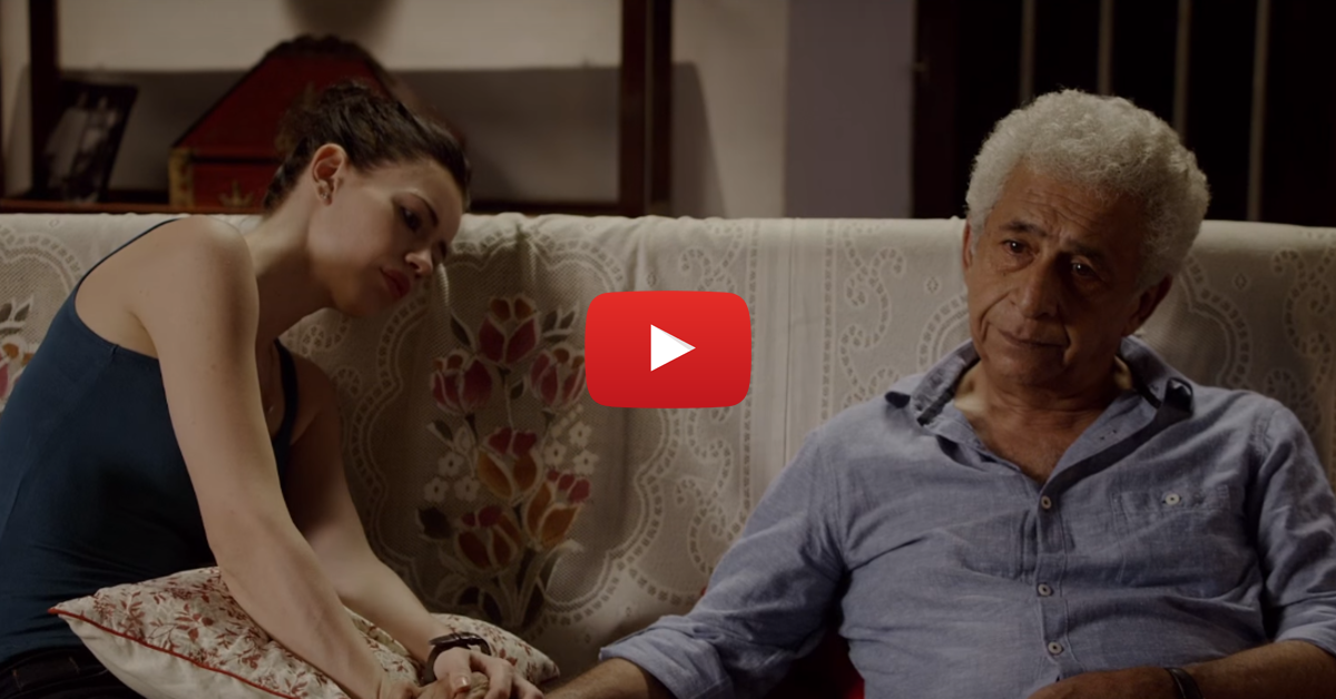 "Will ""Waiting"" Be As Sweet & Heartwarming As ""Piku""?"
