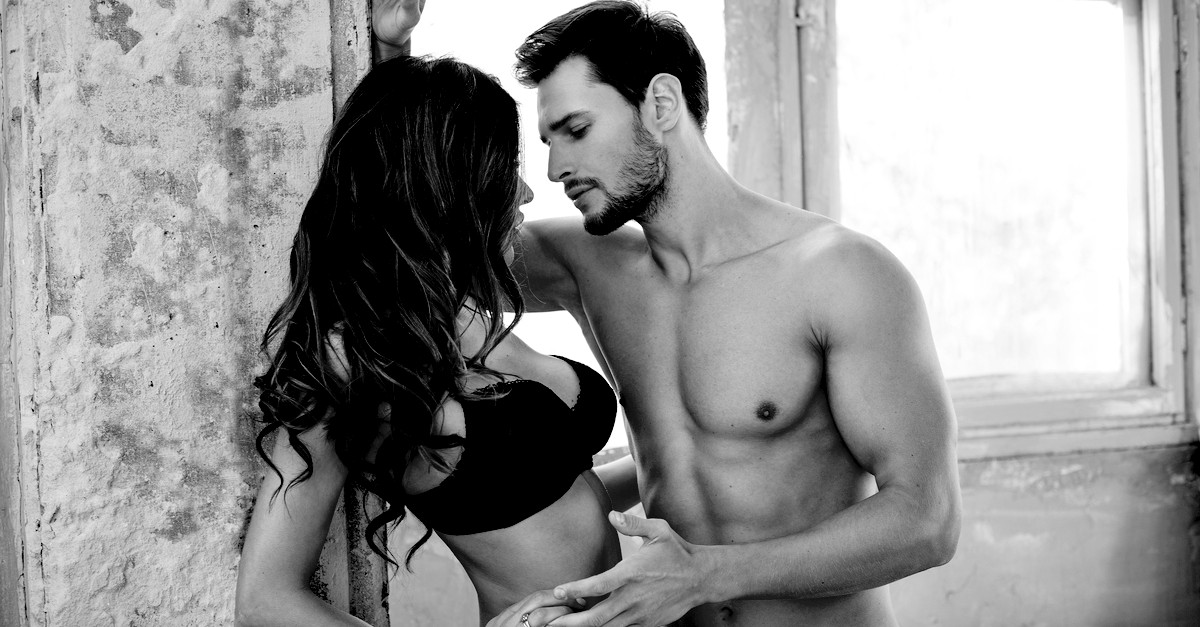 #HeSays: 11 Things Guys Secretly Wonder About A Woman's Body!