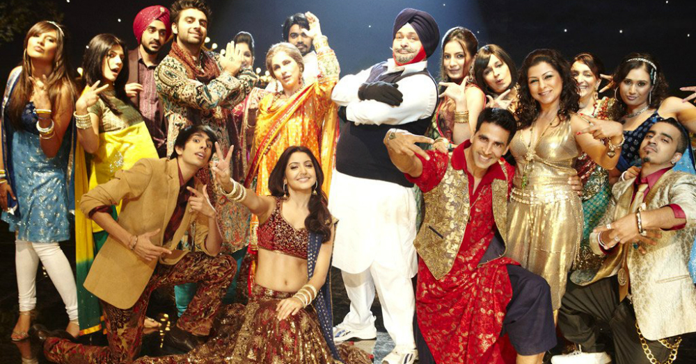 9 Things You Must Delegate To Your Family On The Shaadi Day