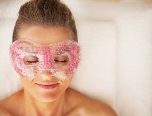 beauty tips for the week before your wedding