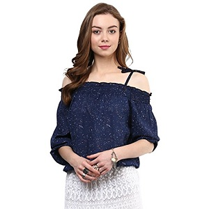 The-One-With-The-Square-Neck-off-shoulder-tops-for-women