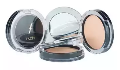 faces-glam-on-pressed-powder-best-compact-powder-for-oily-skin