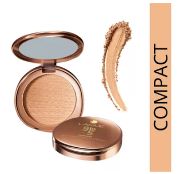 lakme-flawless-matte-complxion-compact-best-compact-powder-for-oily-skin