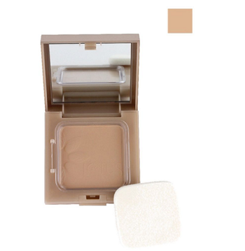 lotus-herbals-pure-radiance-compact-best-compact-powder-for-oily-skin