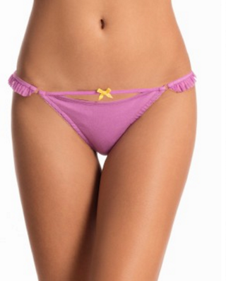 1 cute panties for the summer