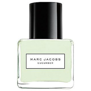 2 best perfumes for summer