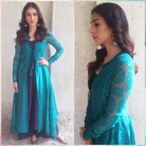 5 kurti styles you can get stitched