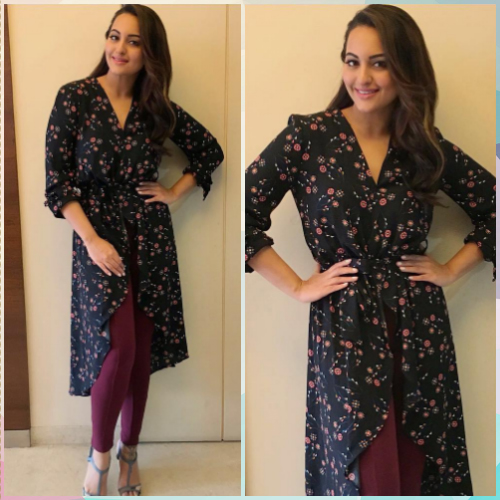 7 kurti styles you can get stitched