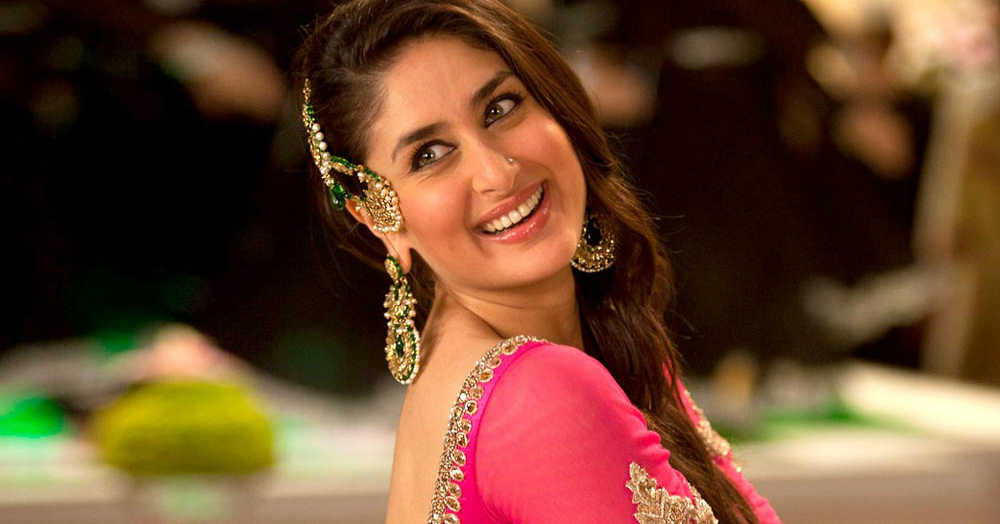 Easy Ways To Grow Long (& Strong) Hair For The Shaadi!