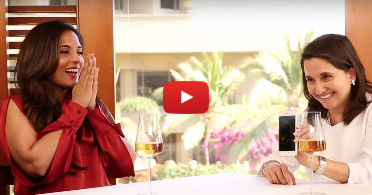Richa Chadha's Honest Interview Is A Must Watch For EVERY Girl!