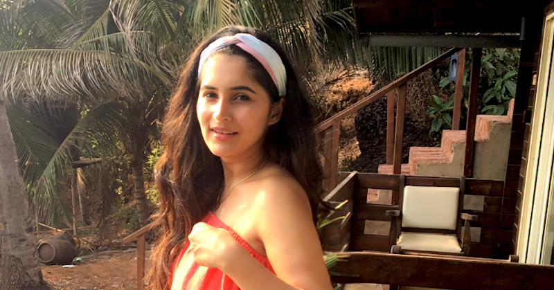 #BeautyDiaries: How I Got Rid Of My Tan After My Summer Holiday