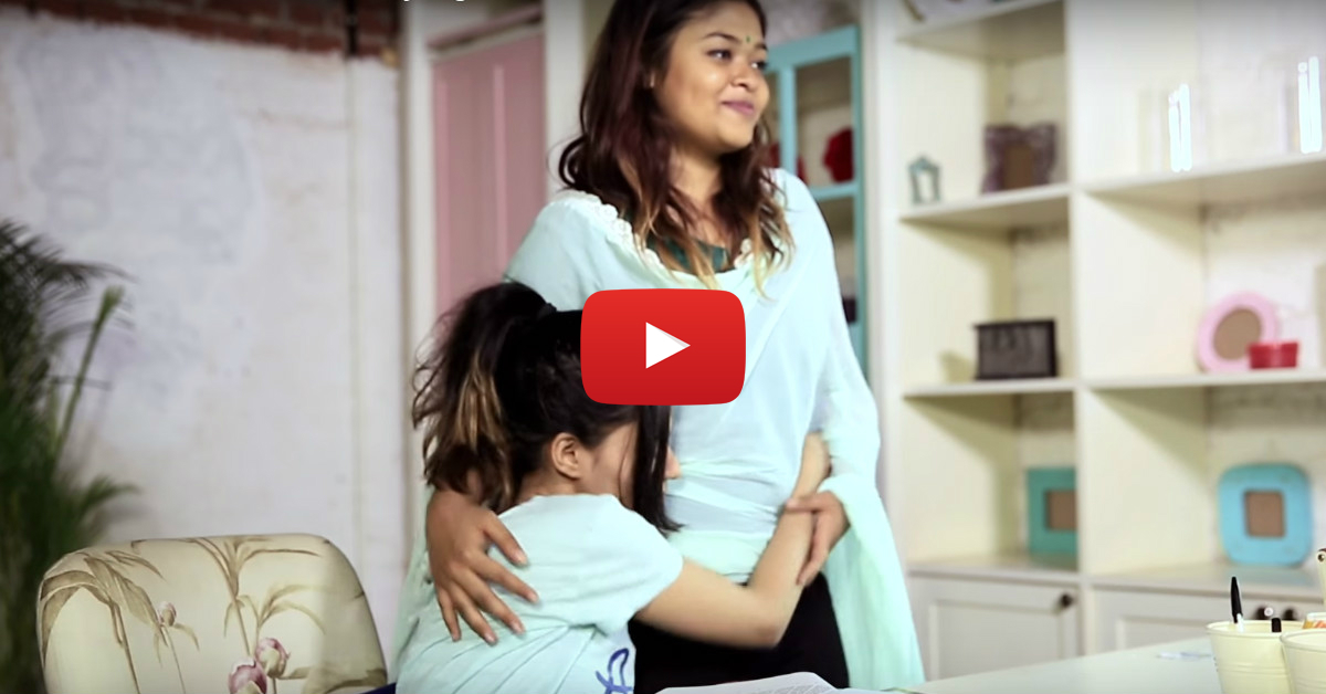 This Hilarious Video Is Proof That Moms Are *Always* Right!!