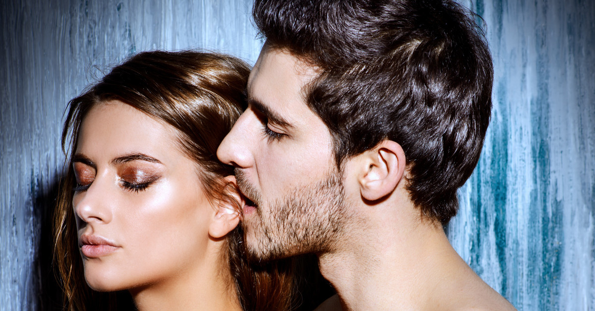 #HeSays: 10 Sex Questions Guys Secretly Want To Ask Girls!