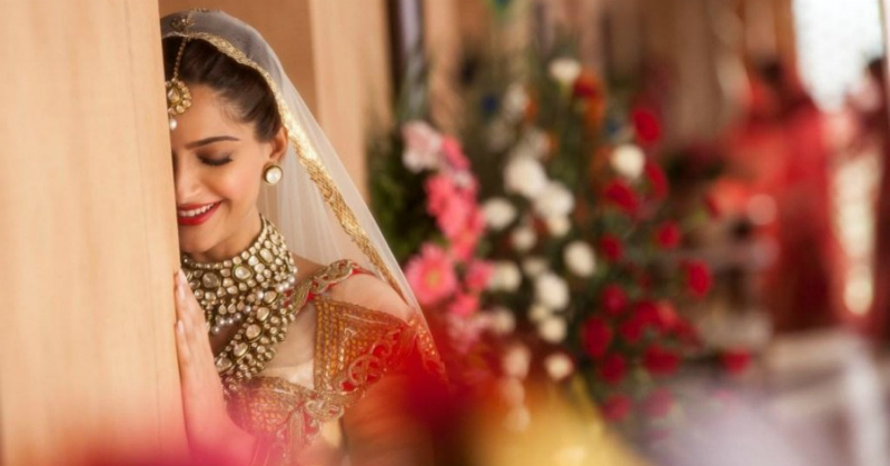 Polki, Diamonds Or Kundan: What's The Right Jewellery For You?