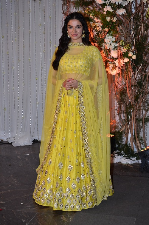bollywood wedding looks (5)