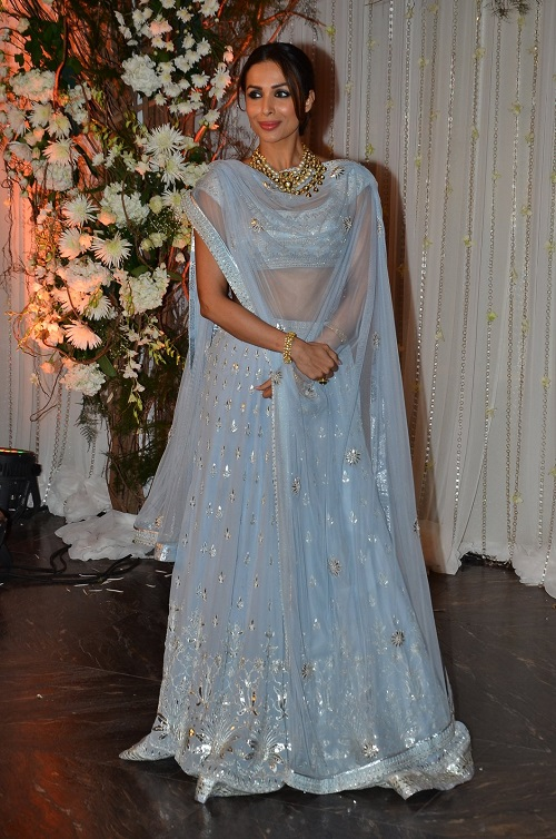 bollywood wedding looks (6)